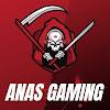 Anas Gaming MR