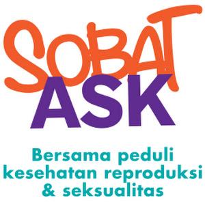 Sobat ASK