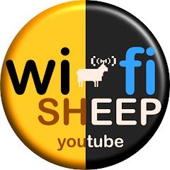 WiFiSheep