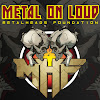 Metal On Loud: The Metalheads Foundation