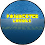 Poindexter Lounge
