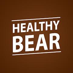 Healthy Bear Net Worth