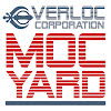 MOC Yard Sci-Fi Mocs