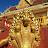 Khmerminn Sota