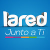 La Red TV