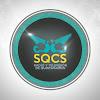 SQCS Radio y TV de Quintana Roo