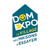 Villages Domexpo