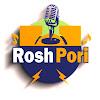 Rosh Pori Official