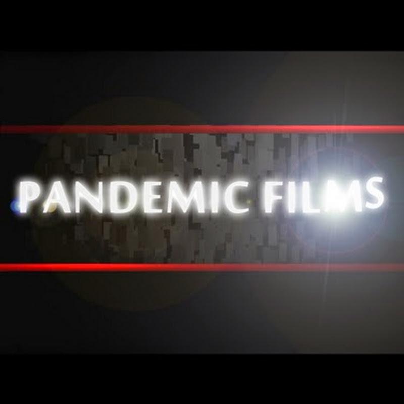 Pandemic Film