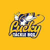 Lucky Tackle Box
