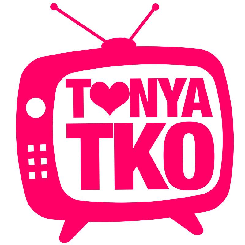 Tonyatko YouTube channel image