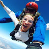 Adelaide Tandem Skydiving Pty Ltd