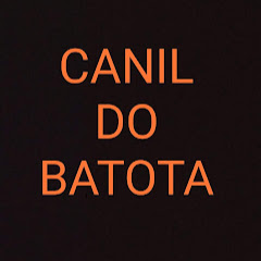 Canil do Batota