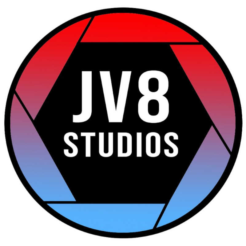 JV8 Studios (jv8-studios)