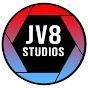 JV8 Studios (josh-visual-artist)