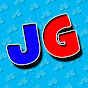 Jin Games