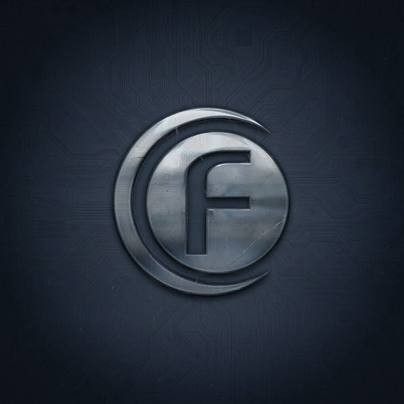 Fusionofsoundnl YouTube channel image