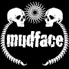 Mudface Official