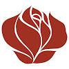 Frank Adams Wholesale Florist