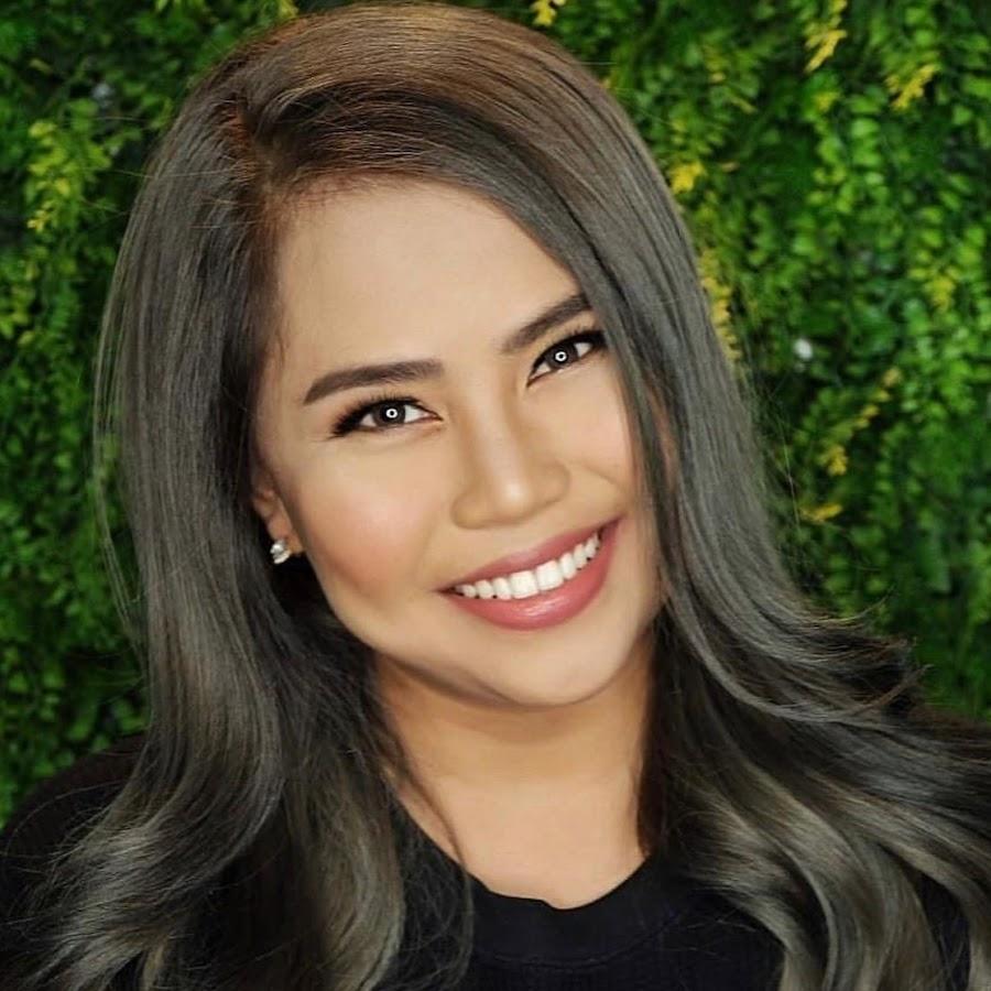 Baninay Bautista