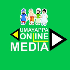 Umayappa OnLine Media Net Worth