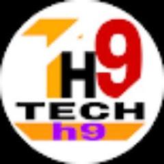 Tech h9
