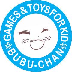 Bubu channel Net Worth