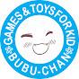 Bubu channel