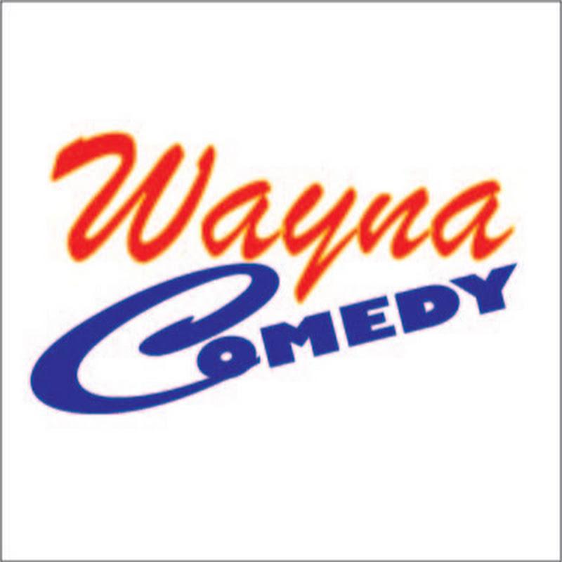 Wayna Comedy (wayna-comedy)