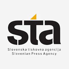 STA - Slovenska tiskovna agencija