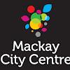 Mackay City Centre