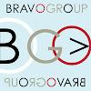 Bravo Group