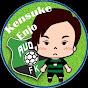 Kensuke Enjo