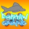 TheBigDolphin1