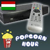 PopcornHour Magyarország