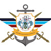 Seychelles Peoples Defence Forces SPDF