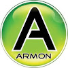 ArmonProducts