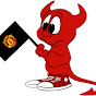 United DEVILS TV