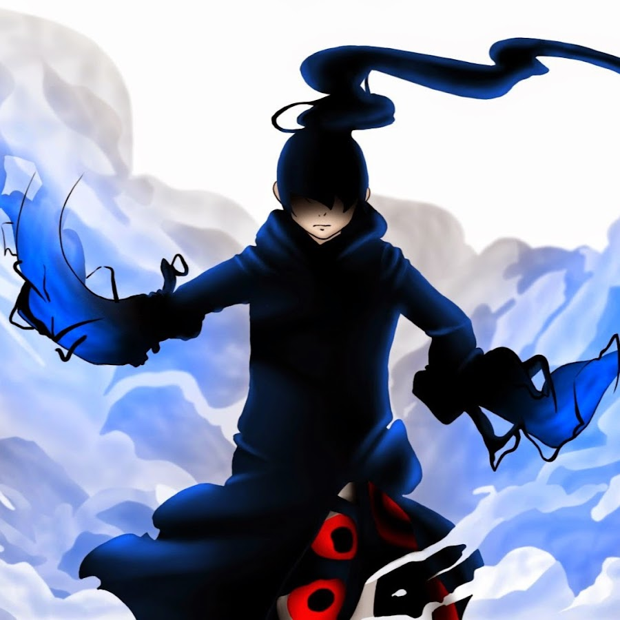 Tower Of God Youtube