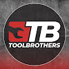 Toolbrothers