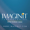 IMAGINiT Technologies