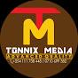 TONNIX MEDIA (tonnix-media)