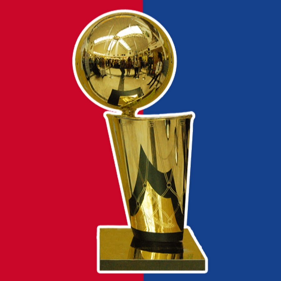 Golden State Warriors Live Stream Free Youtube: NBA Finals 2019 Live Stream Online Free Full Games