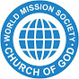 World Mission Society