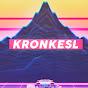 KronkESL