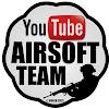 AirsoftYtTeam