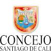 Concejo de Santiago de Cali
