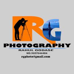RG Photo