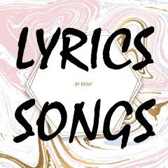 Lyrics Songs Net Worth