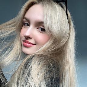 Elina Karimova_엘리나